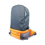 大黄蜂变形背包 腰包ES-BP007 户外活动适合发什么奖品