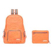 【CHOOCI】户外旅行可折叠双肩背包 防水超轻便携登山骑行包(CR0106) 比较好的商务礼品
