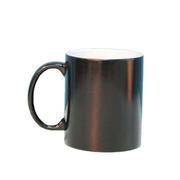 创意马克杯陶瓷杯 魔术变色杯