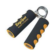 握力器 ES-JW001/B 健身活动小礼品