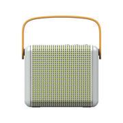 【MIPOW】BOOMAX 创意便携无线蓝牙音箱 迷你便携车载音响低音炮