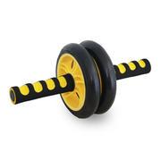 双轮轴承健腹轮 ES-CL002 以健康为主题的礼品