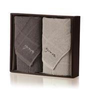 【洁丽雅】品系列纯棉毛巾礼盒——品2