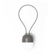 【LEXON】充电式吊挂灯 庭院花园LED灯LH44 比赛奖品