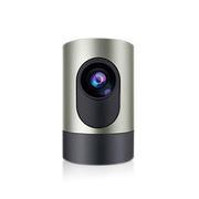 英才星MINI行车记录仪 1080P高清夜视WIFI直连手机156度广角C15