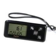 健康记录仪 ES-YG001 适合老年人的小礼品