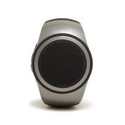 轻运动智能手环音响 多功能迷你蓝牙4.0音箱 团队活动奖品