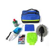 洗车手套水桶清洁套装 车用清洁美容用品组合 ACE-386