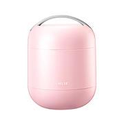 【物生物】焖烧杯罐 闷烧壶 微波炉加热玻璃便当盒 实用礼品