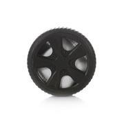 创意轮胎造型家居车用衣柜除甲醛除异味活性竹炭包 汽车实用礼品