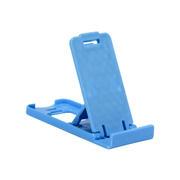 懒人神器卡扣式可四档折叠手机支架 促销神器