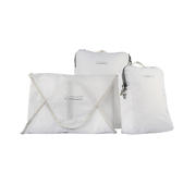 【OVERKET】时尚衣物整理套装 收纳包礼盒储物盒储物箱收纳袋 实用礼品