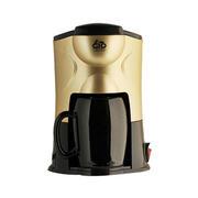 【爱家】单杯咖啡泡茶兼容机