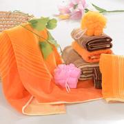 【迪士尼】米奇毛巾多件套 大型活动什么礼品合适
