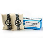 【金乌炭雕】炭颗粒 家居除味剂除异味除甲醛 500g/袋*2袋 家居实用礼品