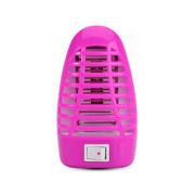 灭蚊神器超静音LED吸入式灭蚊灯 夏天实用礼品