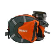 跑步腰包 多功能水杯包水壶手机腰包 健身骑行包 ZS-B003