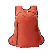 【攀能】超轻悦动折叠双肩背包 PN-2522