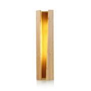 创意调节光夜灯中式古典简约实木台灯 公司礼品吸引人