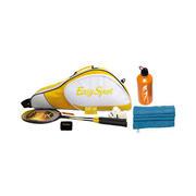 豪华羽毛球套装B款ES-YM909 户外运动礼品 养生活动礼品