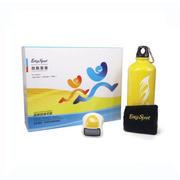 酷跑套装ES-RU301 运动健身礼品 运动会奖品发什么好