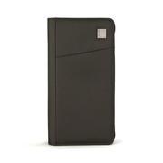 【LEXON】AIRLINE 商务多功能包 卡包