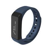智能触屏蓝牙手环 计步睡眠监测健康运动手环I5PLUS 员工激励奖品