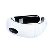 电击脉冲多频按摩仪 无线颈椎按摩器 员工礼品