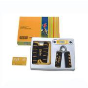 魅力塑身3件套ES-TW301 单位福利发放 运动套装 50元左右的实用礼品