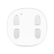 【乐心】S5 智能体脂秤 电子秤 体重秤 智能WiFi数据传输