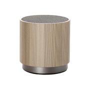 【LEXON】FINE金属复古音箱 高品质蓝牙音箱LA98 实用礼品