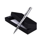【公爵】德国公爵 大时代黑砂宝珠笔 实用精致礼品