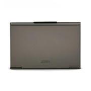 【LEXON】CARD BOX 商务单层名片盒 名片夹 可放20张名片LD14