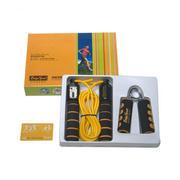 时尚运动2件套B款ES-TW202 福利馈赠运动套装 含有健康元素的礼品