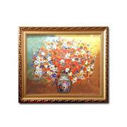 有钱花贵金属版 28枚世界外币精选壁画