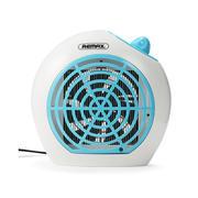 【REMAX】小蜗牛静音光触媒灭蚊灯 电子驱蚊电击网灭蚊器 夏天小礼品