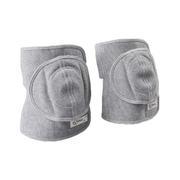 【骄斯博】运动护膝盖健身护具 功能性护膝宝 户外运动小礼品