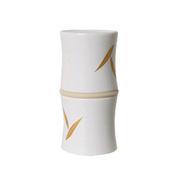 【生活演异】有节便携旅行陶瓷茶具 商务礼品