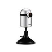 【REMAX】创意手势大眼萌行车记录仪 高档送客户