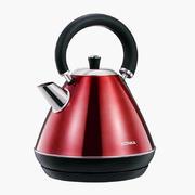 【康佳】蒂森克电热水壶KGBL-1839 红色 家装活动奖品