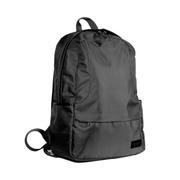 【新秀丽】时尚休闲双肩背包 电脑背包 笔记本电脑背包