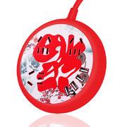 中国风系列幸福临门智能USB插座 特色商务礼品
