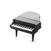 创意钢琴造型琴键水果叉 促销创意礼品