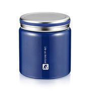 【司顿】焖烧罐320ml 40-50元有什么好的礼品