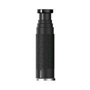 【LKK55度】万花筒-望望杯 创意望远镜水杯400ML 公司比赛奖品买什么好