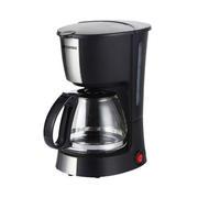【山水】智能咖啡机 全自动咖啡壶 抽奖礼品