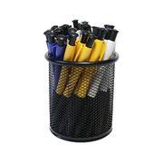 塑料圆珠笔 广告笔 可定制logo