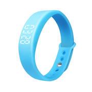 智能提醒3D计步智能手表 运动智能手环健康监测 商务礼品选择