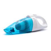 【美的】吸尘器VH03W-09EB手持车用车载吸尘器大吸力