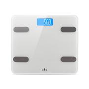【乐心】A1-F 智能电子秤成人体脂称 家用体重秤精准健康秤 实用礼品